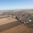Albuzzano