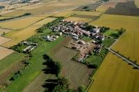 Veduta-aerea-comune-Battuda-fraz-Torrino