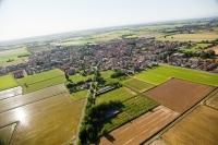 Veduta-aerea-Belgioioso