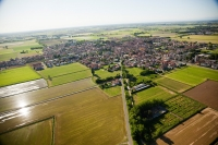 Veduta-aerea-Belgioioso_img_2727