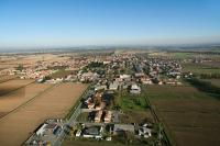 Veduta-aerea-Belgioioso_img_6374
