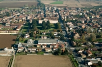 Veduta-aerea-Belgioioso_img_6381