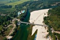 Veduta-aerea-ponte-barche-Bereguardo