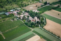 Borgo_Priolo_Torrazzetta_Foto_Aeree_IMG_0545