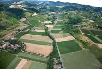 Borgo_Priolo_Torrazzetta_Foto_Aeree_IMG_0546
