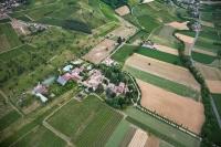 Borgo_Priolo_Torrazzetta_Foto_Aeree_IMG_0547