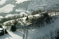 Borgo-Priolo-Lombardia-Italia