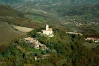 castello_stefanago_borgo_priolo_img_6834