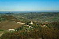 Veduta-aerea-Castello-Stefanago