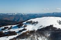 Veduta-aerea-Brallo-di-Pregola