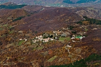 Veduta-aerea-Fraz-Pregola-Brallo-di-Pregola