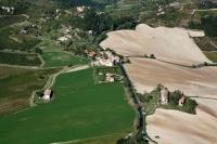 Veduta-aerea-Calvignano