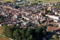Veduta-aerea-Candia-Lomellina-img_6023