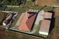 Veduta-aerea-Candia-Lomellina-img_6027