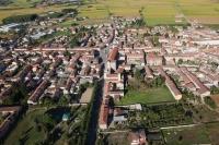 Veduta-aerea-Candia-Lomellina-img_6029