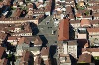 Veduta-aerea-Candia-Lomellina-img_6030