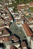 Veduta-aerea-Candia-Lomellina-img_6031