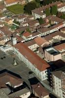 Veduta-aerea-Candia-Lomellina-img_6032