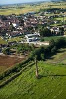 Veduta-aerea-Candia-Lomellina-img_6040