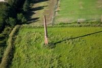 Veduta-aerea-Candia-Lomellina-img_6041