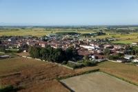 Veduta-aerea-Candia-Lomellina-img_6042