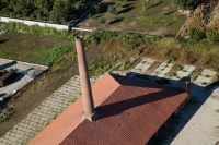 Veduta-aerea-Candia-Lomellina-img_6044