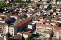 Veduta-aerea-Candia-Lomellina-img_6045