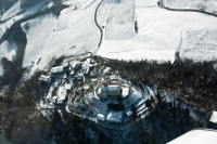 Fotografia-aerea-Comune-Canevino