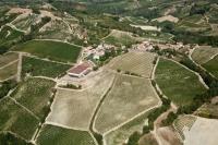 Veduta-aerea-fraz-Caseo-Comune-Canevino