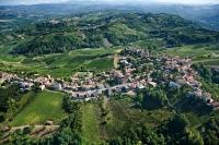 Veduta-aerea-Canneto-Pavese