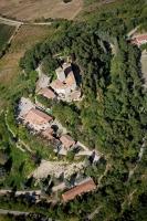 Castello;