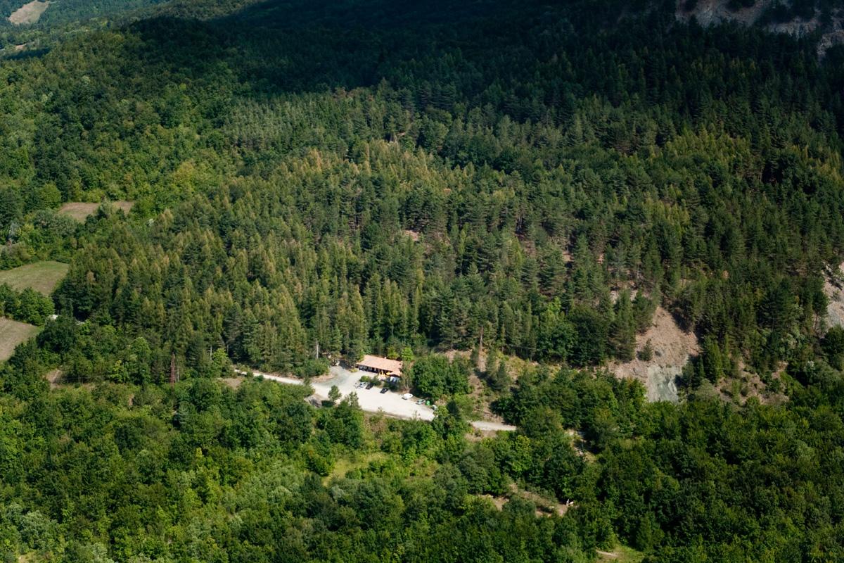 Giardino Pietra Corva : Giardino alpino di pietra corva flavio chiesa fotografo pavia