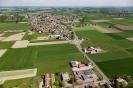 Foto aeree di Lungavilla