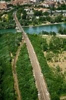 ponte_ferrovia_pavia_23_giugno_09_img_0316