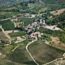 Rocca De Giorgi