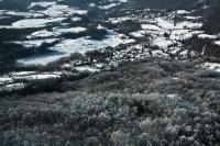 Rocca Susella, Lombardia, Italia