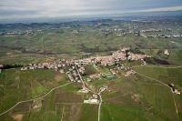 Comune di Rovescala;