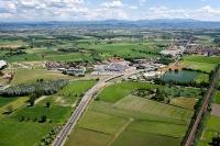 area-bennet-s-martino-sicc-23-giugno-09img_0349