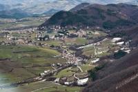 Fraz. Molino Cassano nel comune di Val di Nizza