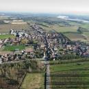Valle Salimbene