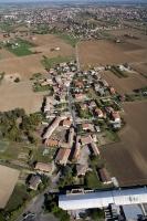Azienda di Voghera pannelli solari IMG_5609