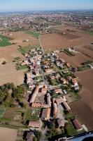 Azienda di Voghera pannelli solari IMG_5610