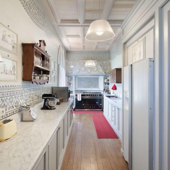 immobile-di-pregio-cucina-abitabile
