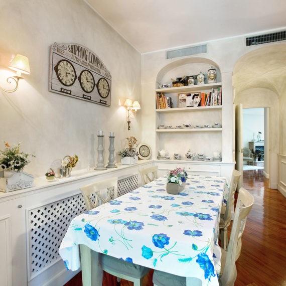 cucina-luxury-real-estate
