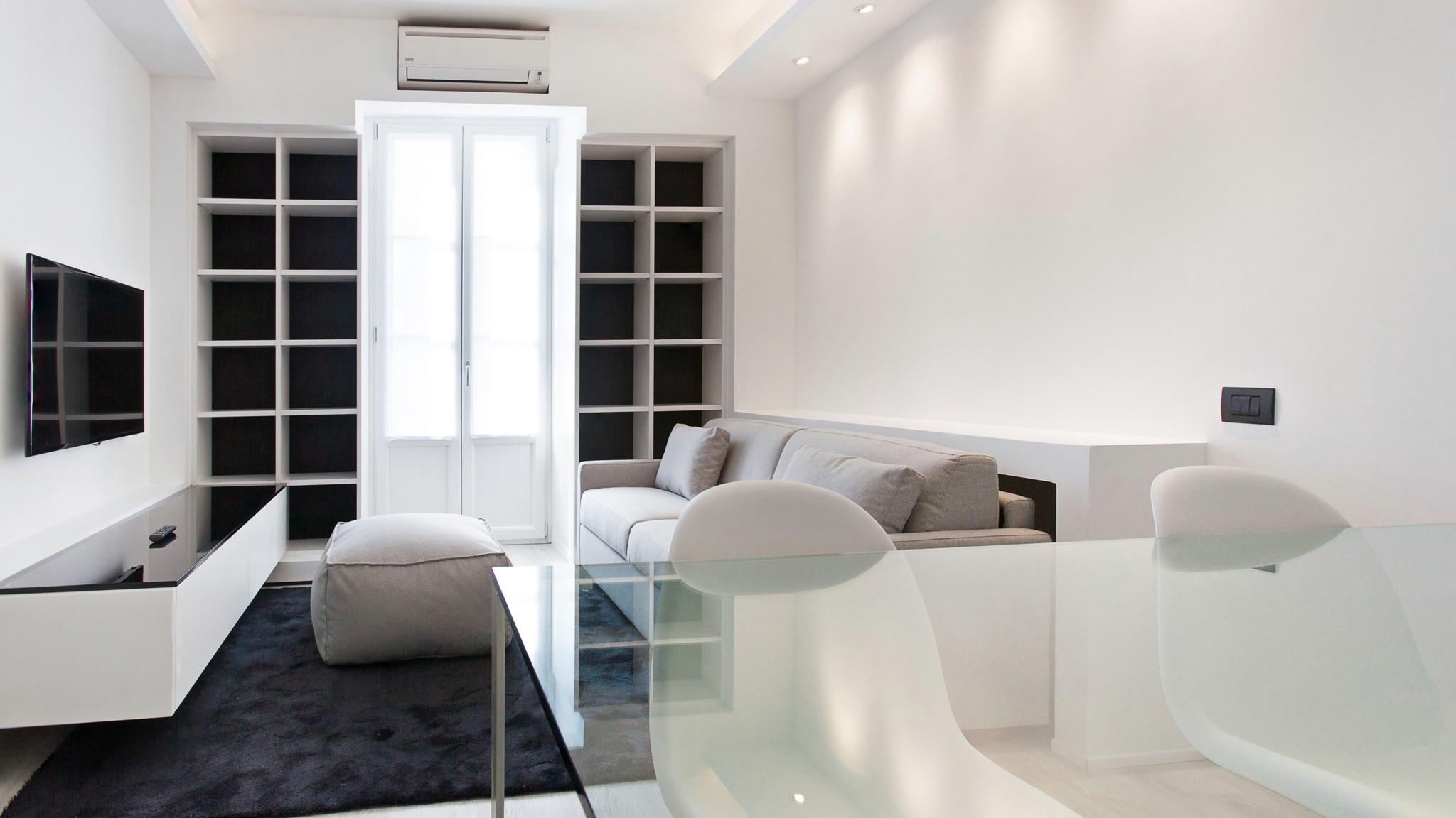 Flavio chiesa fotografo di interni per hotel architetti for Architetti per interni