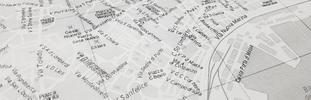 cartina-stampata-realta-aumentata