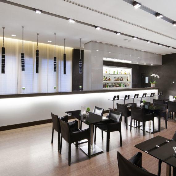 fotografo-bar-hotel-Milano