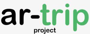 ar-trip-project-itinerari-turistici