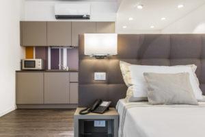 fotografo-camera-hotel-milano