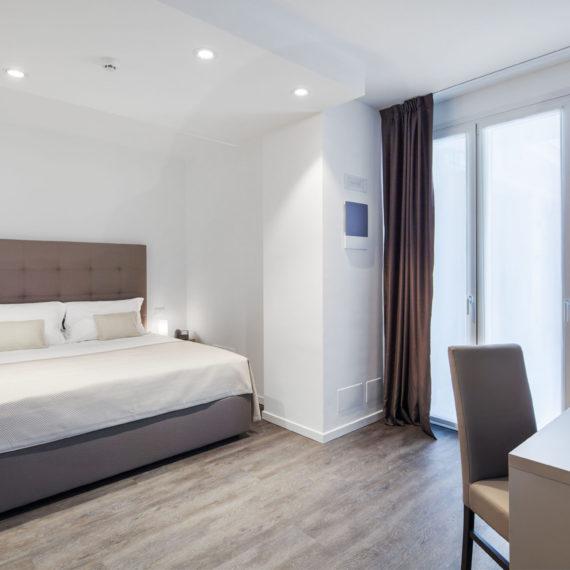 camera-da-letto-hotel-Milano